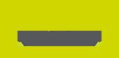Altea Federation Logo